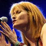 "Eddi Reader: ""What You've Got"""