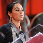 Shirin Neshat: Art in exile