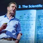 Niall Ferguson: The 6 killer apps of prosperity