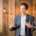 Malcolm Gladwell: The unheard story of David and Goliath