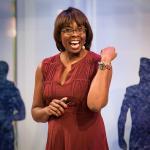 Toni Griffin: A new vision for rebuilding Detroit