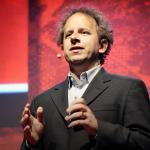 Jeremy Howard: The wonderful and terrifying implications of computers that can learn