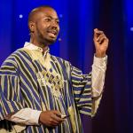 Sangu Delle: In praise of macro — yes, macro — finance in Africa