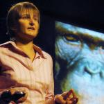 Louise Leakey: A dig for humanity's origins