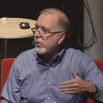 Kevin Kelly: The next 5,000 days of the web