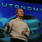 Larry Burns: The future of cars
