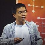 John Maeda: My journey in design