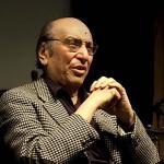 Milton Glaser: Using design to make ideas new