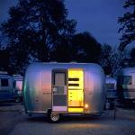 Christopher C. Deam: The Airstream, restyled