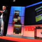 Paul Romer: Why the world needs charter cities