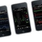 Eric Topol: The wireless future of medicine