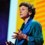 Elizabeth Pisani: Sex, drugs and HIV — let's get rational