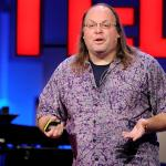 Ethan Zuckerman: Listening to global voices