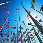 Carne Ross: An independent diplomat