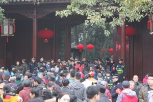 Sichuan People (19) (800x533)