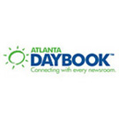 Atlanta Daybook