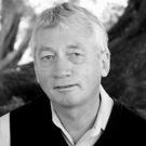 Dr. Frans B. M. de Waal