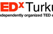 TEDxTurku_website12