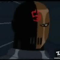 "Watch goth titan Raven gets ""sladed-wilsoned""!"