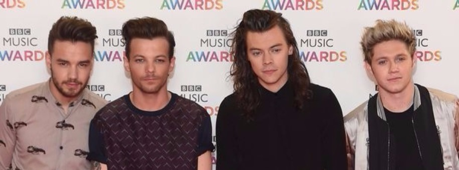 One Direction to reunite for Grenfell Tower fire charity single