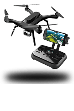 Drone Drone So, you want to be a drone racer? Drone shadow
