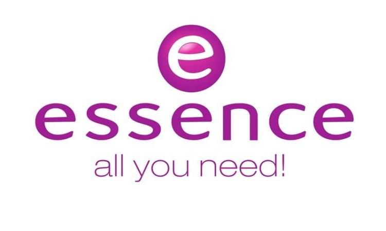 essence-cosmetics-49-1387434633