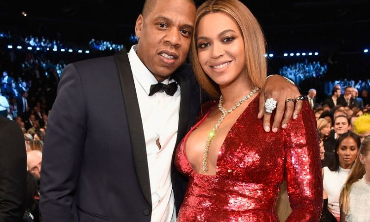 PROD-FILE-June-17-According-to-sources-Beyonce-gave-birth-earlier-last-week-This-is-the-couples-second1