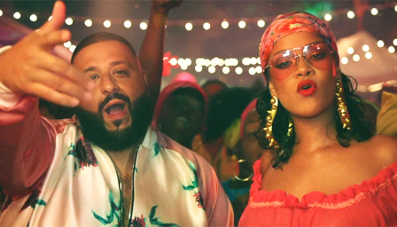 rihanna-dj-khaled-wild-thoughts-ftr