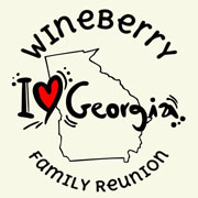 State family reunion designs