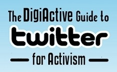digiactive-guide-to-twitter-activism
