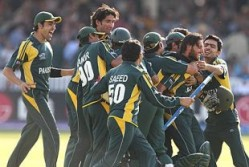 pakistan world cup champions