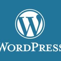 img_wordpress