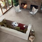 CLAYMOOD_TAUPE-60x60_LIVING-1200x1200