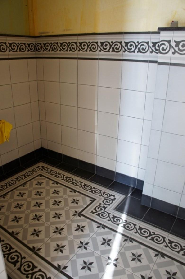 Calvet Gris toilet Gibert-2 -3