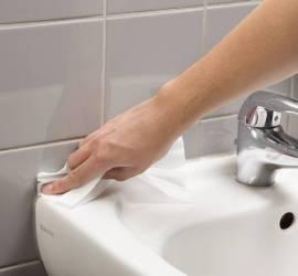 badkamer-voegen-schoonmaken