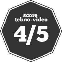 score_45