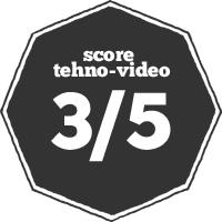 score35