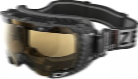 15-Zeal-Optics-Z3-GPS-Goggles
