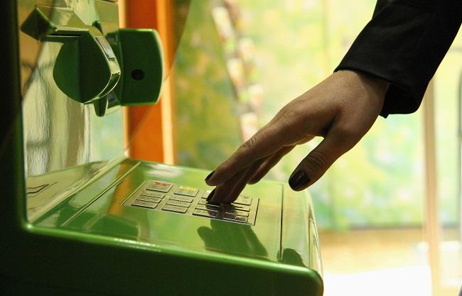 Сбербанк. Можно ли обойти ограничения при переводе через мобильный банк?