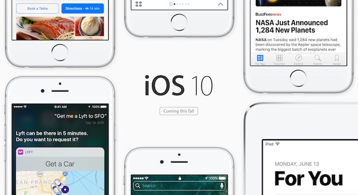 ios_10_top_10