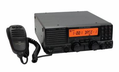 радиостанция кв