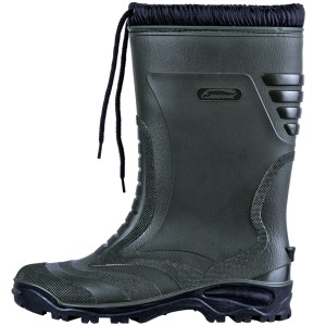 boots-winter