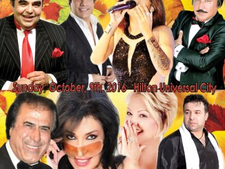 tehran-magazine