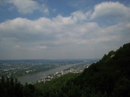 drachenfels_oben 2