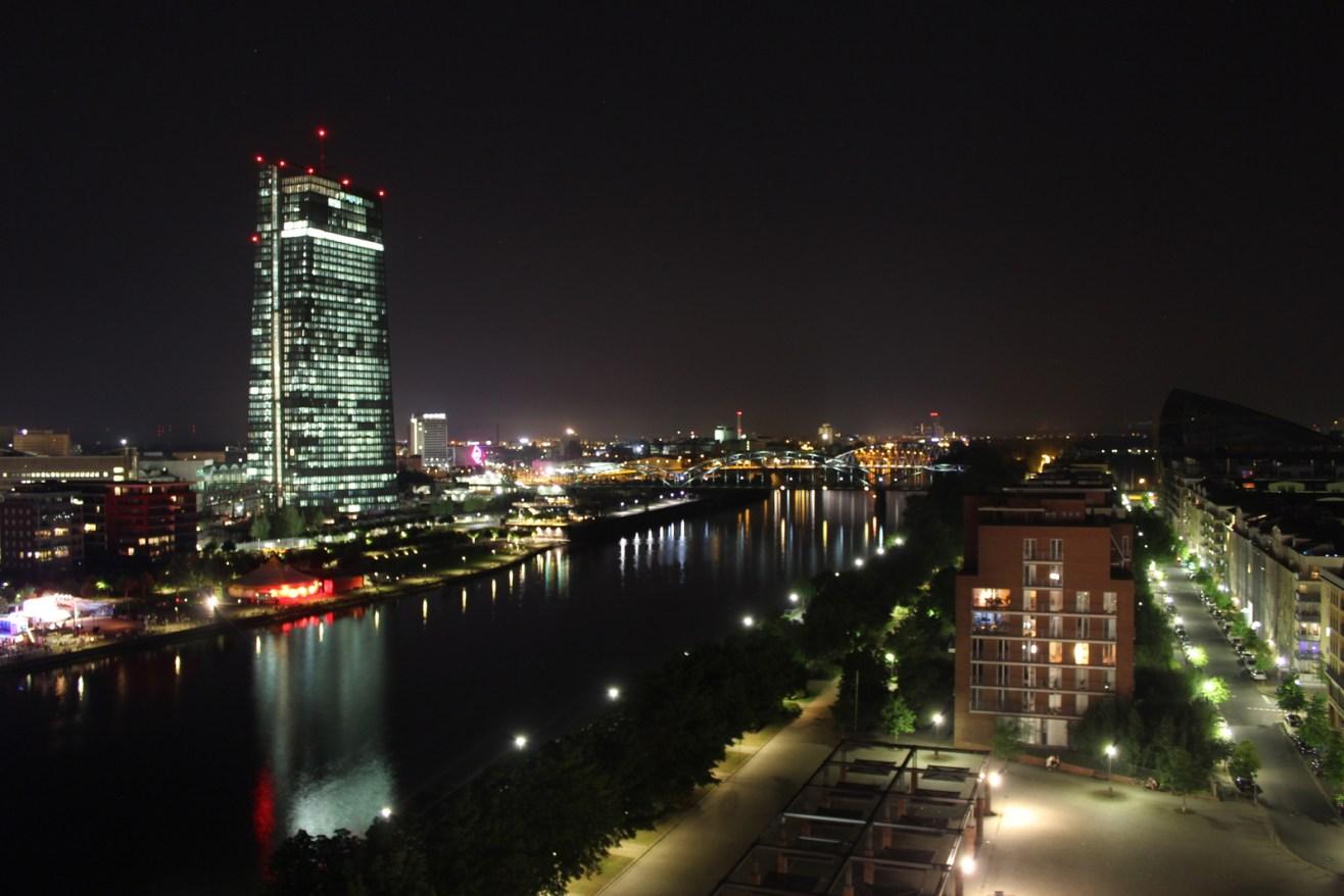r Hotel Main Plaza Frankfurt