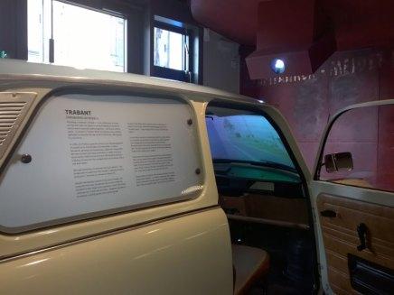 DDR-Museum-Trabant-aussen