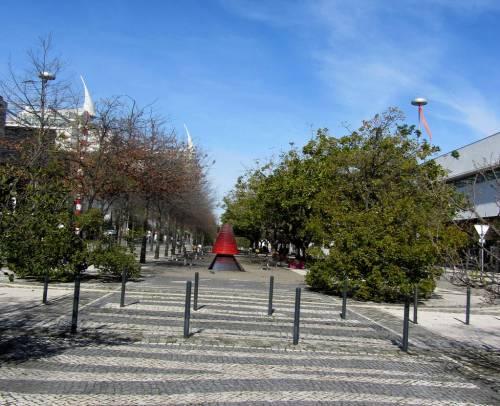 Lissabon (26)