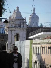 Lissabon (40)