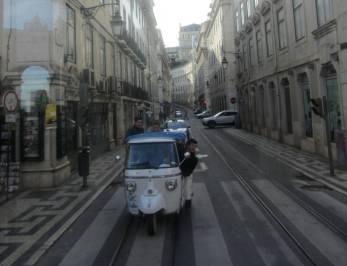 Lissabon (41)