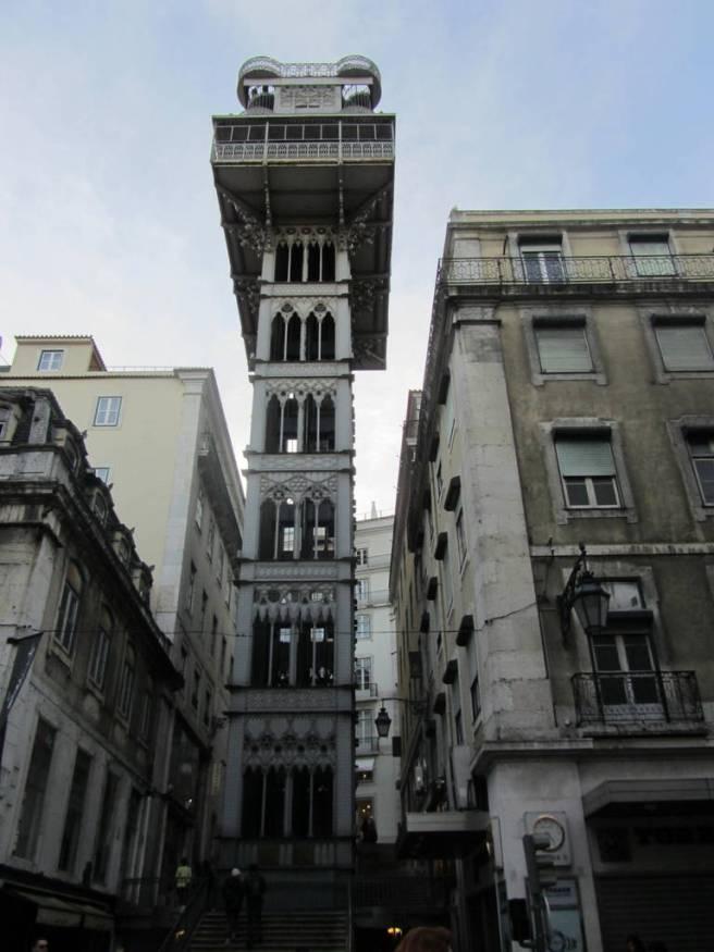 Lissabon (43)